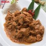 Peranakan Spiced Chicken Recipe 娘惹香料鸡食谱