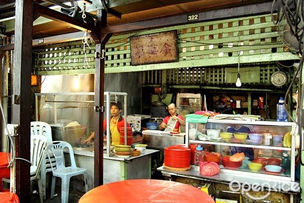 OpenRice Malaysia, Hokkien Mee, Kuala Lumpur, KL, Kim Lian Kee, Aik Yuen, Lian Bee, Petaling Street, Setapak Teochew, Sentul Ah Yap, Mun Wah
