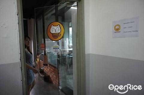 best restaurants in Subang Jaya, SS15, must try restaurants in Subang Jaya, Burgertory, Cosans Coffee, Brooklyn B Bagel Bakery and Cafe, Jyu Raku, Sushi Flash, Hungry Hogs, Oregi, Coffee Cottage, Grafa, Tryst,Western Food, Middle East, burgers, coffee
