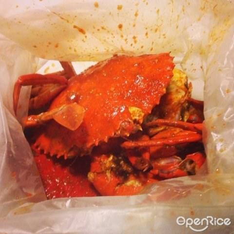 SS2, Nasi Lemak, Burger, Mamak Square, Pan Mee, Hock Thai, J Tean, Bak Kut Teh, Melaka Street, Tomyam, Curry Fish Head, Teo Chew Stewed Duck, Restaurant Okay, Crab Factory, Seafood, New Paris, Champagne chicken, KTZ, dessert, Mango Loh, The Lobsterman, Lobster, Rekindle Café, Upside down, cake, Sacto Courtyard, Chicken Chop, Roast Duck, Loong Seng, Dim Sum, Recommend, PJ
