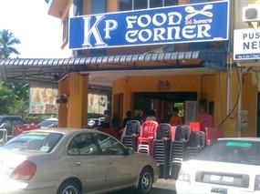 KP Food Corner Restaurant