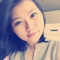 JoyceCheong9204