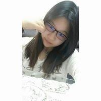 0219huiexin