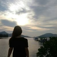 MoMo_Zhishan
