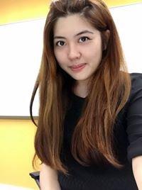 Jiahui Choo