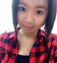 Shi Hoay